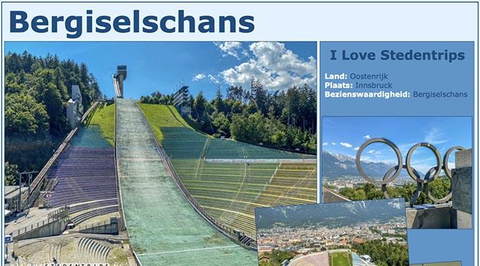Innsbruck-Bergiselschans-featured.jpg