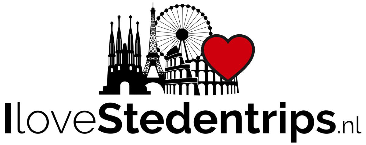 I Love Stedentrips