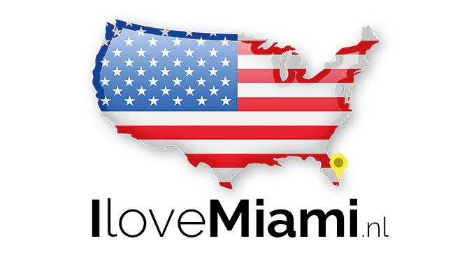 iLoveStedentrips.nl: i Love Miami