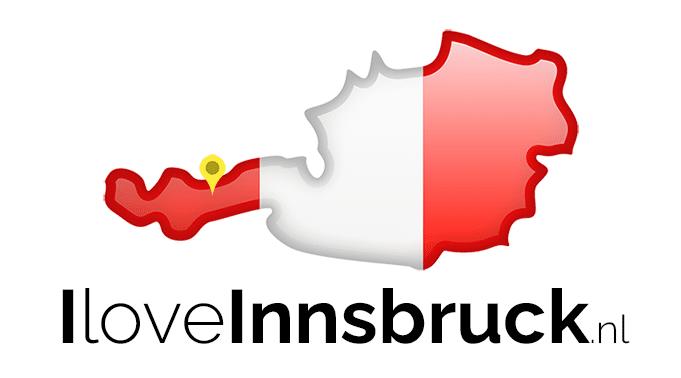 iLoveStedentrips.nl: I Love Innsbruck