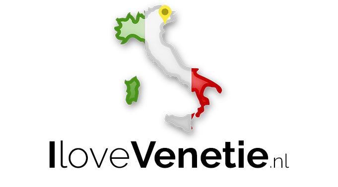 iLoveStedentrips.nl: I Love Venetië